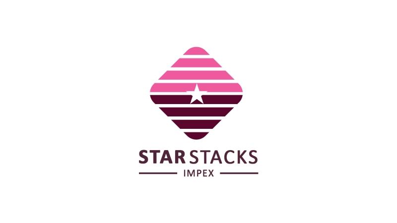 Starstacks Impex