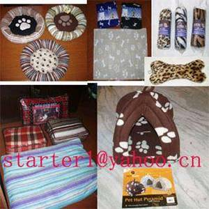 Wholesale pet care: PET Bed,PET Blanket,PET House,PET Pad,PET Care
