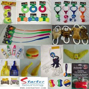 Wholesale pet toys: PET Toys