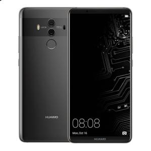 Wholesale optical touch sensor: Huawei Mate 10 Pro 64GB 4G LTE Unlocked AU WARRANTY Phone