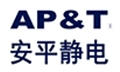 Shanghai Anping Static Technology Co,.Ltd