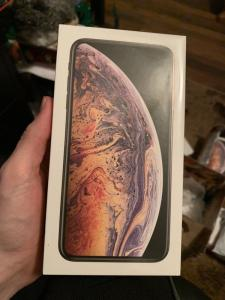 Wholesale apple iphone xs max: Wholesale Best Quality for Appls Iphons 8 X, XS MAX, XR 256 GB Original Unlocked
