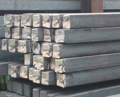 Wholesale steel billets: Steel Billet