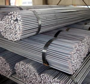 Wholesale steel bar: DIN1.4547 Steel Round Bar, Stainless Steel