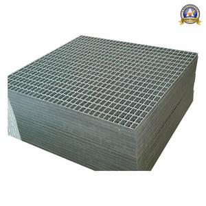 Wholesale galvanize: Galvanized Steel Grating