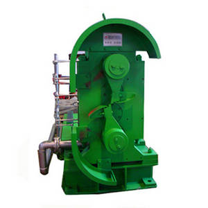 Wholesale transmission: 3# Flying Shear Used for Steel Rolling Mill Machine