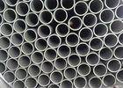 Wholesale stainless seamless tube ss304: Austenitic SS304 ASTM A312 Sch10 Annealing And Pickling Stainless Steel Pipe Seamless