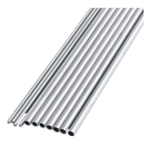 Sell ASTM B163/ASME SB163 Nickel base Alloy Seamless Tube