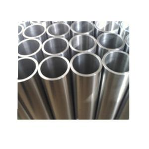Wholesale Nickel: Nicrofer 6025HT(VDM) Nickel Alloy Steel Tube