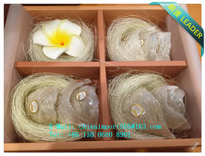 Wholesale Customs Clearance Services: Malaysian Foods Door To Door China Import Agent