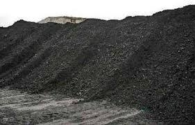 Wholesale Coal: Indonesia Steam Coal