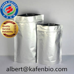Wholesale chitosan powder: Cosmetic Pharma Food Grade Chitosan Powder Nutritional Supplements