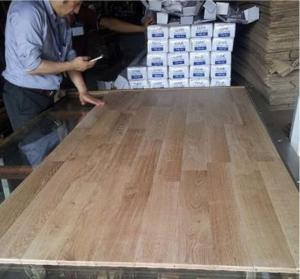 Wholesale Flooring: Wood Flooring