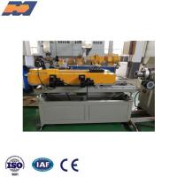 Single Wall Corrugated Pipe Machine Double Wall Corrugated Pipe Production Line 3