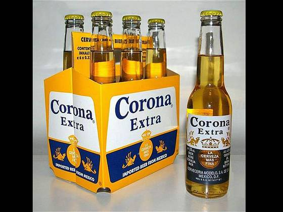 alcoholic beverages: Sell Quality Corona Extra Beer 330ml / 355ml for sale good price