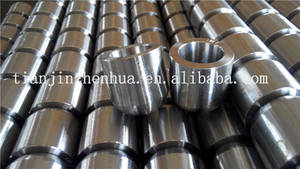 Wholesale reinforcing steel pc strand: Prestressed Anchorage Dome Type China Supplier