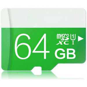 Wholesale usb flash memory: New Green Memory Card /Micro SD Card 32GB Class 10 USB Flash Pen Drive Memory Card