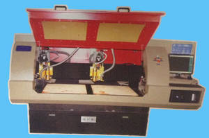 Wholesale pcb supplier: China Supplier Multi Station PCB Routing Machine