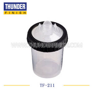 Wholesale PPS: 650ml PPS