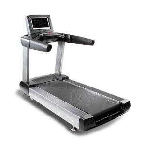 Wholesale 19inch lcd monitor: Treadmill, Physical Equipment, Running Machine,