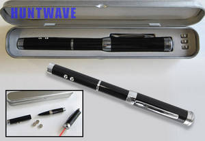 Wholesale usb flash: USB2.0 3 in 1 Function Flash Pen UP 322