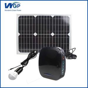 Wholesale rechargeable solar lamp: Pay As You Go Portable Mini Home Solar System Price in Pakistan Karachi