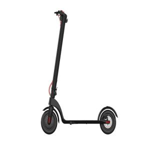 Wholesale scooter: Kick Scooter Foldable Electric Scooter for Adults