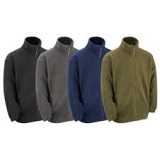 Wholesale men jackets: Mens Polar Fleece Jacket,Mens Fleece & Soft Shell Jacket Manufacture&Supplier