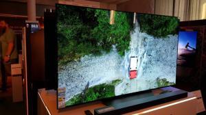 Wholesale Television: LG 26 32 37 42 47 50 55 60 65 75 78 80 85 120 QLED OLED LED LCD Curved 4K Ultra HD Smart TV