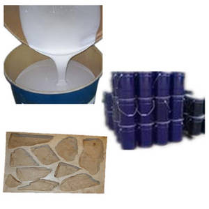 Wholesale rubber raw material: Raw Materials Silicone Rubber