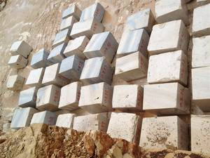 Wholesale m: Marble Block Cheap