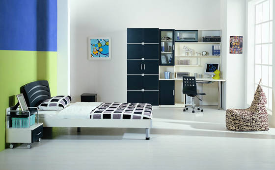 Shenzhen Color Life Furniture Company Limited Kids