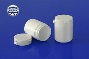 Wholesale candies: Pull-ring Cap Bottles for Paking Candy and Chocalate