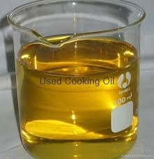 Wholesale uco: UCO Used Cooking Oil