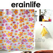 Wholesale shower curtain: Shower Curtain
