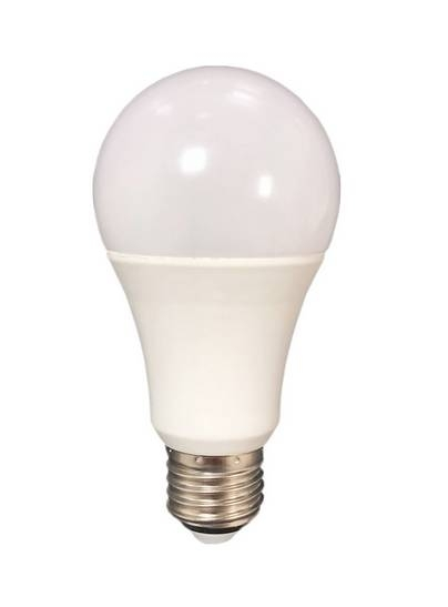 Sell WiFiSell free shipping Smart Bulb LED color changing light bulb for party
