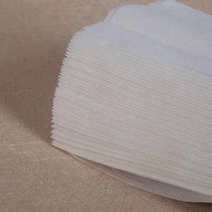 Wholesale cotton waste: Pulp Paper