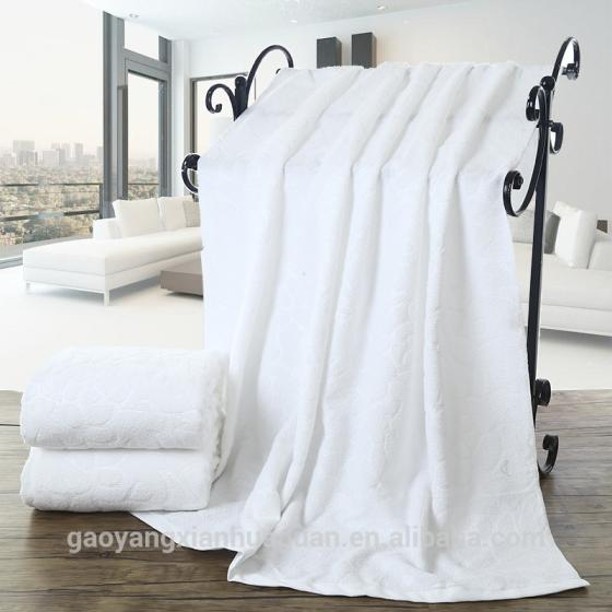 Sell hajj towel