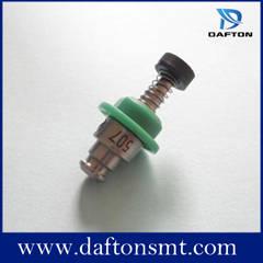 Sell Original smt Juki 507 nozzle 40001345 For smt Ke2050 Machine