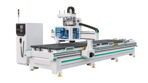 Wholesale 4 spindles cnc router: 4X8 Feet Woodworking CNC Router Machine for Sale with Double-Working-Table
