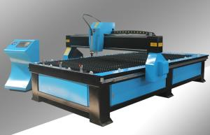 Wholesale car gear: 4x8ft CNC Plasma Cutting/Cutter Machine Table with Affordable Price for Sale