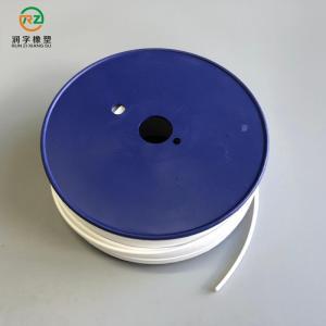 Wholesale sealing tape: 100% PTFE Expanded Sealing Tape