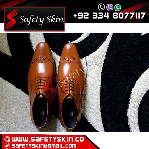 men's shoes: Sell Men dress Shoes
