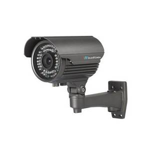 Wholesale varifocal lens: HD-SDI 1080P CCTV Camera,Security Camera Outdoor