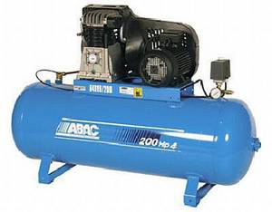 Wholesale used car: Air Compressor Services in Dubai