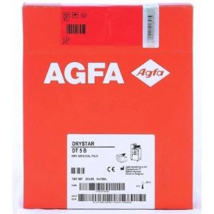 Wholesale X-Ray Equipment: Agfa Medical X-ray Film for Agfa DT2B,DT5B,Drystar 5302