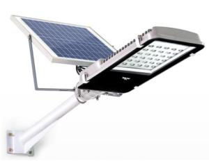 Wholesale light: Solar Street Light