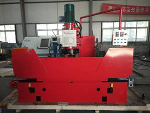 Wholesale body model: Cyllnder Body and Cover Suface Grinding-milling Machine Model 3M9735X150