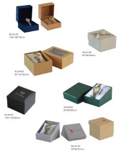 Wholesale Watch Boxes, Cases: Watch Box