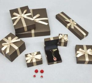 Wholesale jewelry box: Jewelry Box